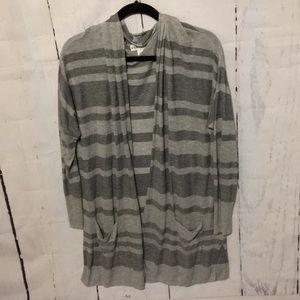 Ava & Viv Sweater
